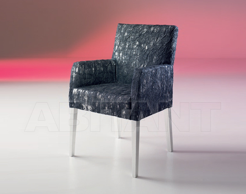 Купить Кресло Exenza Living EVA 403-C