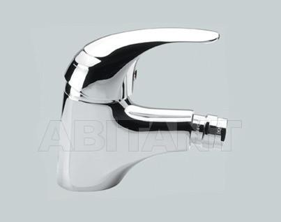 Купить Смеситель для биде Daniel Rubinetterie 2012 SA1607CR