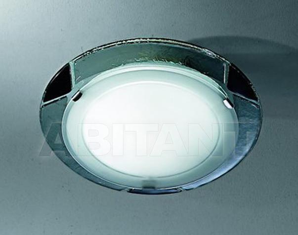 Купить Светильник Rossini Illuminazione Classic 3195-30