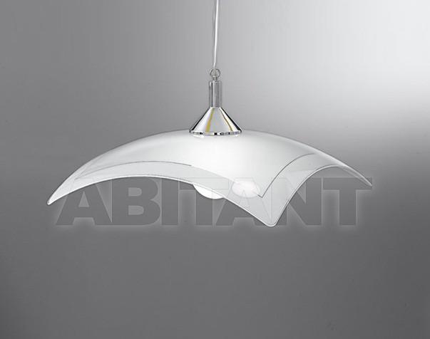 Купить Светильник Rossini Illuminazione Classic 3204-55-GR