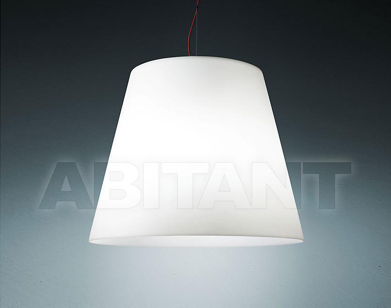 Купить Светильник Amax Fontana Arte Suspen- Sion 5444/000BI