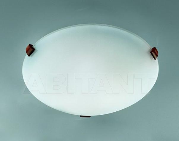 Купить Светильник Rossini Illuminazione Classic 3229-50