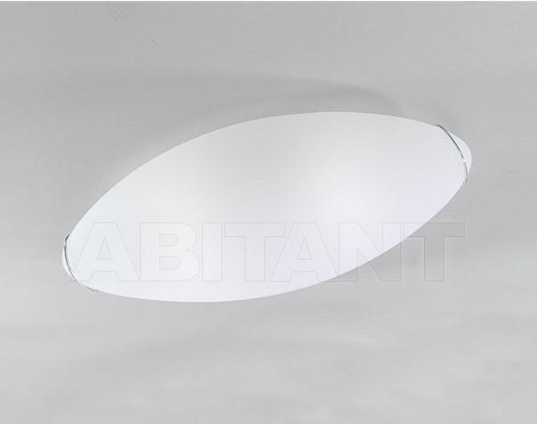 Купить Светильник Rossini Illuminazione Classic 3230-60