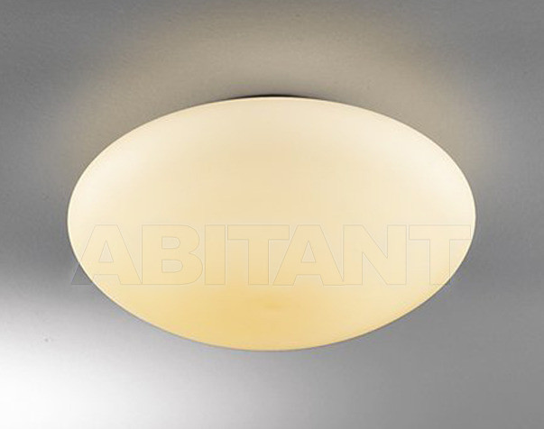 Купить Светильник Rossini Illuminazione Classic 3238-40-AM