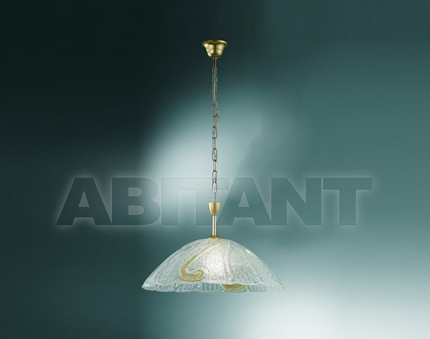 Купить Светильник Rossini Illuminazione Classic 3244-55