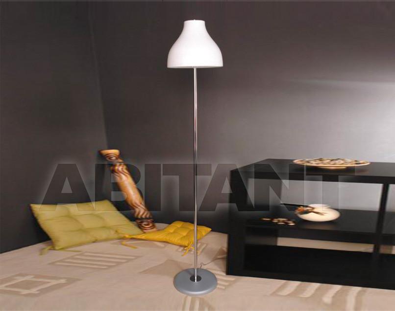 Купить Торшер Novecento 2011 392 T.24.402