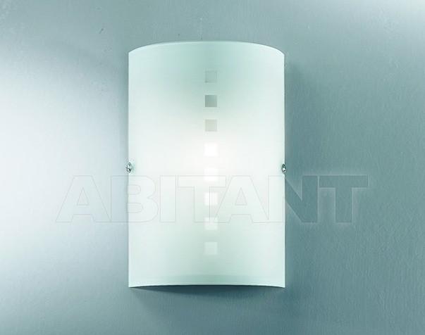 Купить Светильник настенный Rossini Illuminazione Classic 3270-20