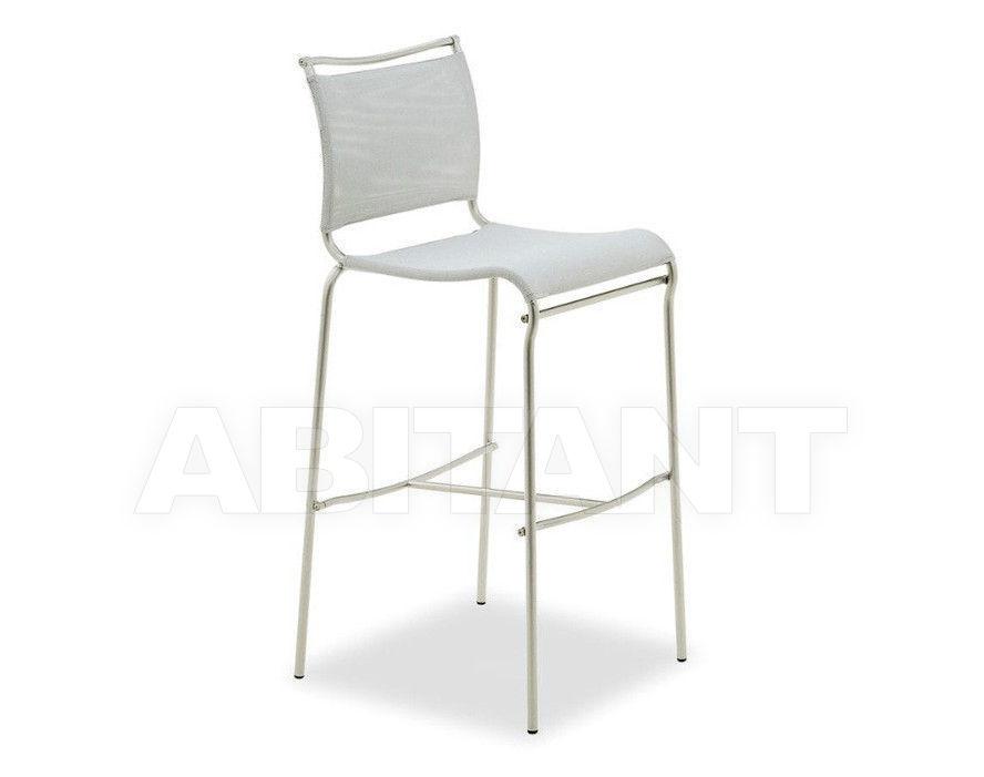 Купить Барный стул Calligaris  Sedie-sgabelli CS/58