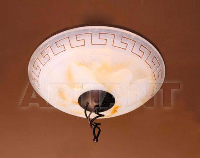Купить Светильник Novecento 2011 400 40P16.029
