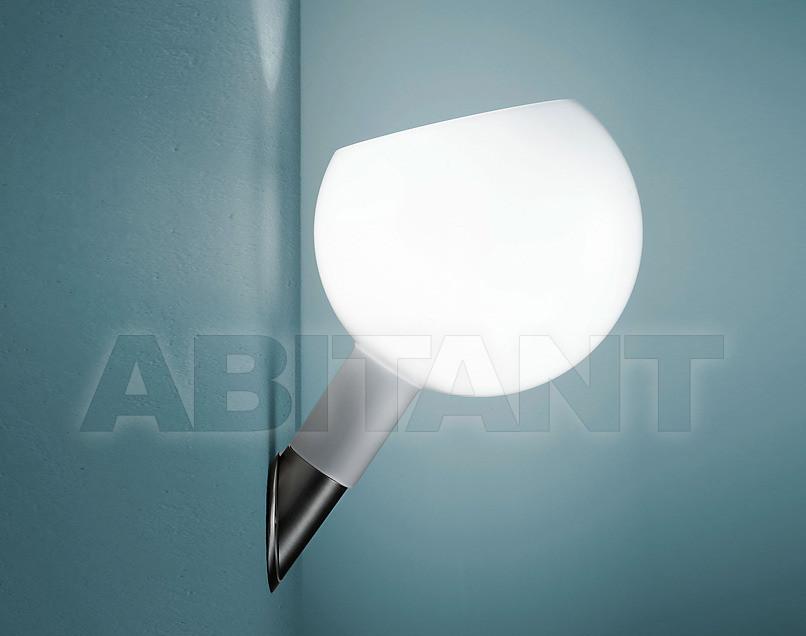 Купить Светильник настенный Fontana Arte Wall Parola WALL