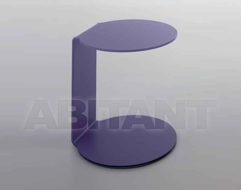 Купить Столик приставной Exenza Living REWIND 207-60-35