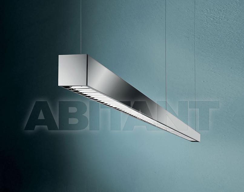 Купить Светильник Fontana Arte Archi- Tectural M4088/58CR