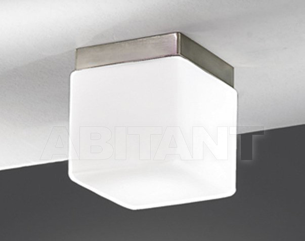 Купить Светильник Rossini Illuminazione Classic 3400-10