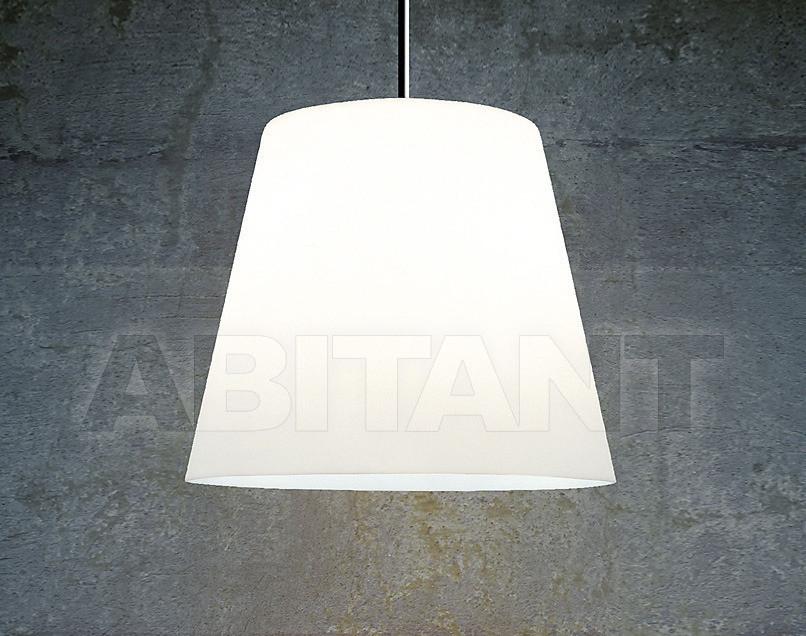 Купить Подвесной фонарь Fontana Arte Outdoor 5588BI