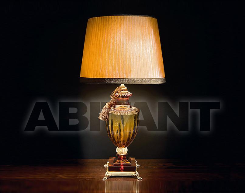 Купить Лампа настольная Ilumi di Cristina Linea Classic cr 230