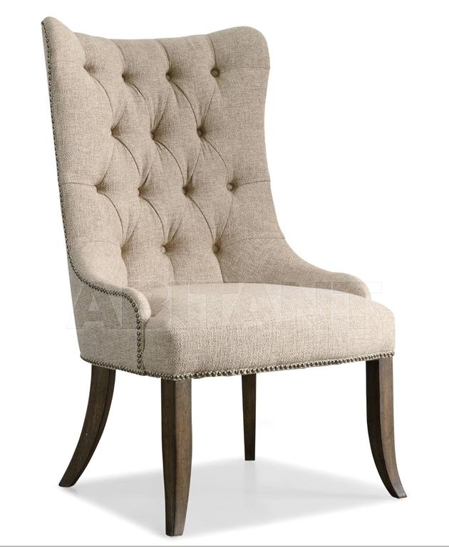 Купить Стул мягкий Rhapsody Hooker Furniture 5070-75511