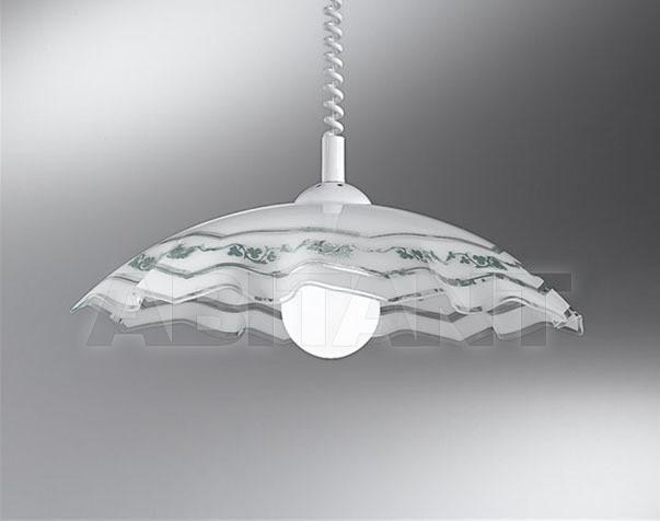 Купить Светильник Rossini Illuminazione Classic 3444
