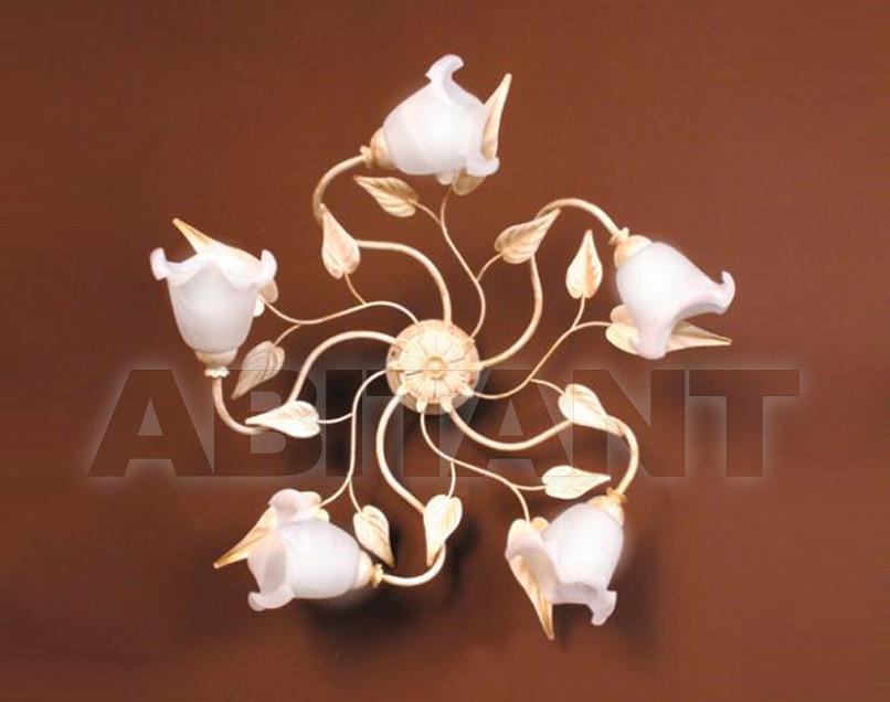 Купить Светильник Novecento 2011 527 5P47.035