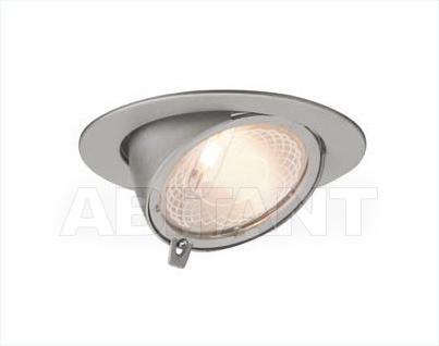 Купить Светильник точечный Spirit Leonardo Luce Italia Interno Tecnico 24653