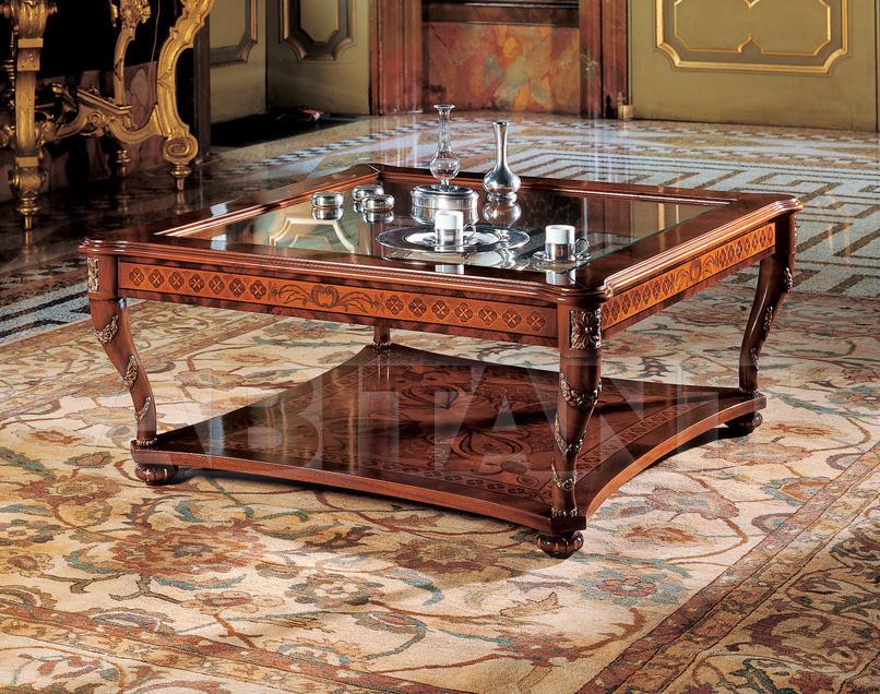 Купить Столик журнальный F.LLI Sanvito Daphne 02315