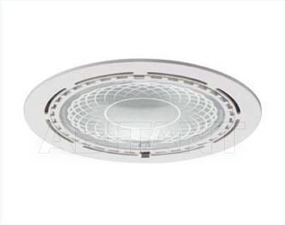 Купить Светильник точечный Azimut Leonardo Luce Italia Interno Tecnico 24788