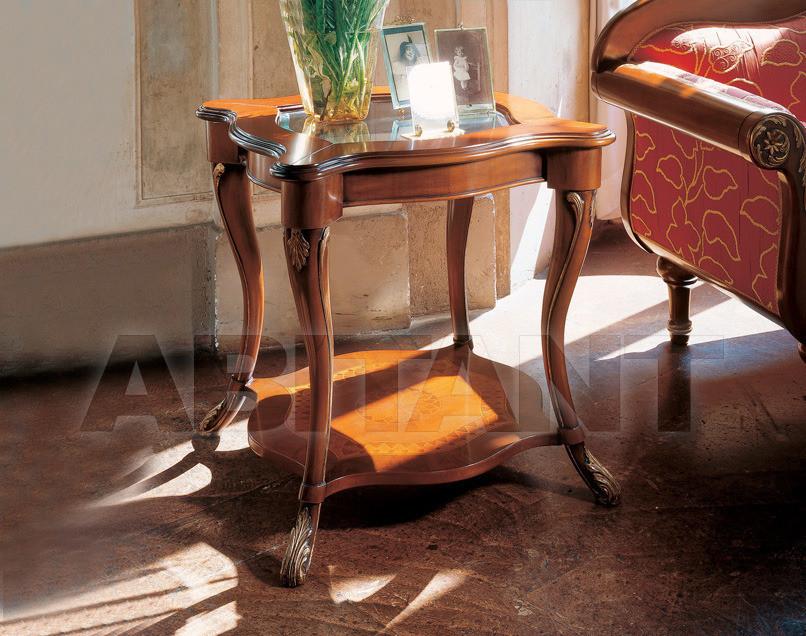 Купить Столик приставной F.LLI Sanvito Daphne 02335