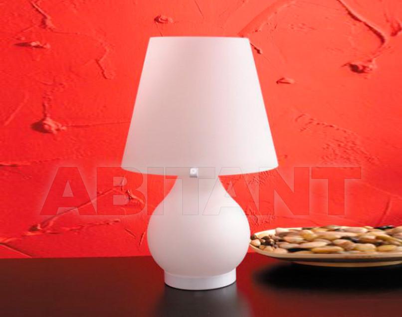 Купить Лампа настольная Novecento 2011 564 LP07.206