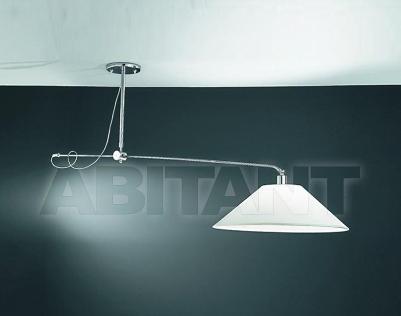 Купить Светильник Rossini Illuminazione Classic 3486