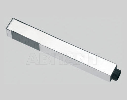Купить Лейка душевая Daniel Rubinetterie 2012 A495