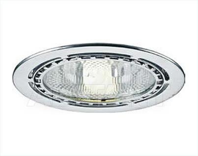 Купить Встраиваемый светильник Calipso Leonardo Luce Italia Interno Tecnico 32453