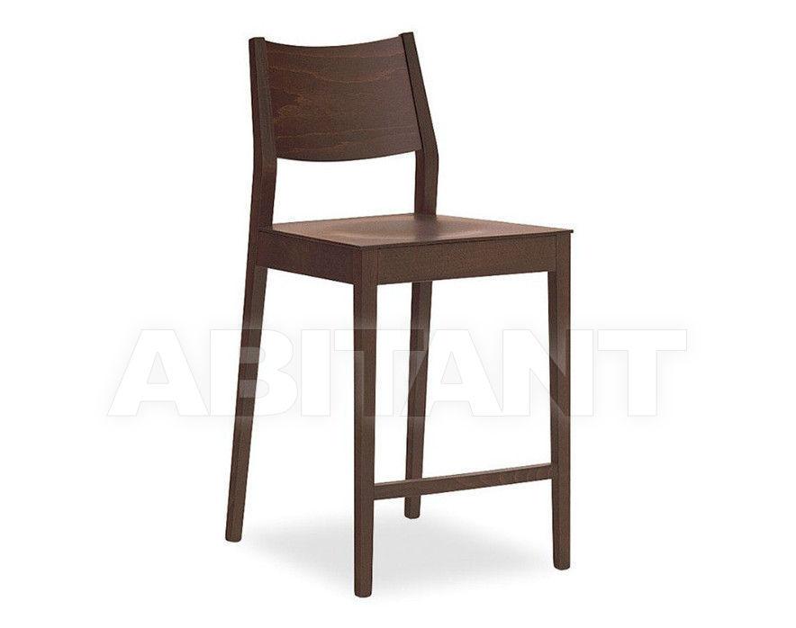 Купить Барный стул Calligaris  Sedie-sgabelli CS/90