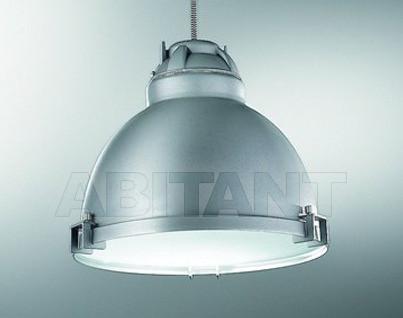 Купить Светильник Rossini Illuminazione Classic 3567