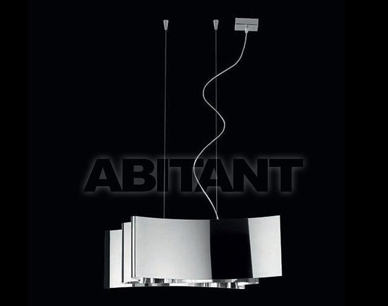 Купить Светильник Metal Spot Sospensione 45350