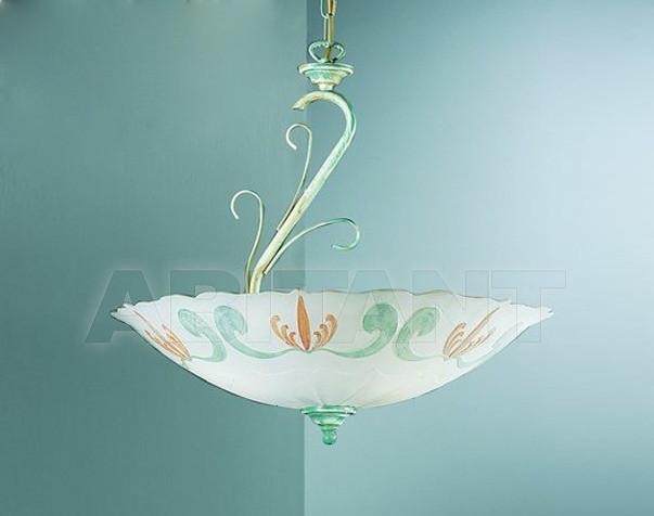 Купить Светильник Rossini Illuminazione Classic 3596-50