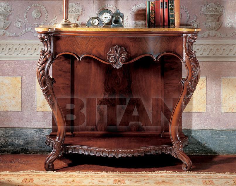 Купить Консоль F.LLI Sanvito Daphne 02390