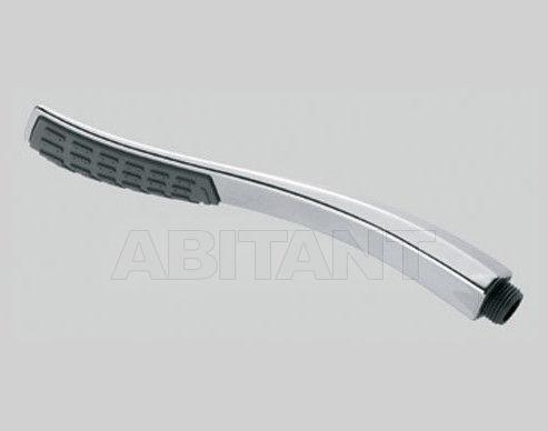 Купить Лейка душевая Daniel Rubinetterie 2012 A480