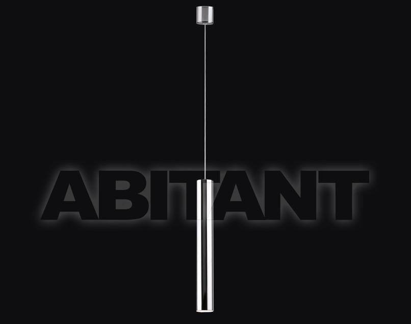 Купить Светильник Metal Spot Sospensione L53007-01
