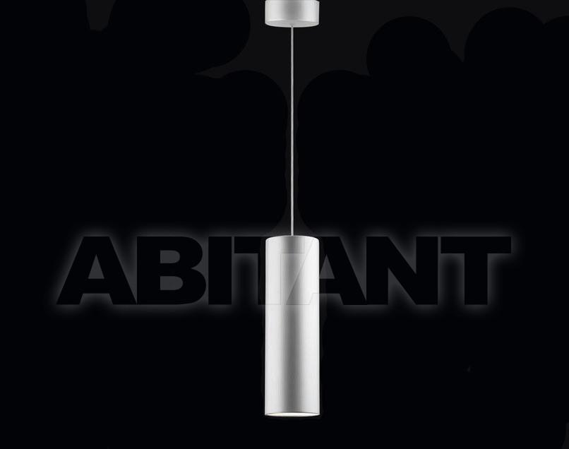 Купить Светильник Metal Spot Sospensione 53004