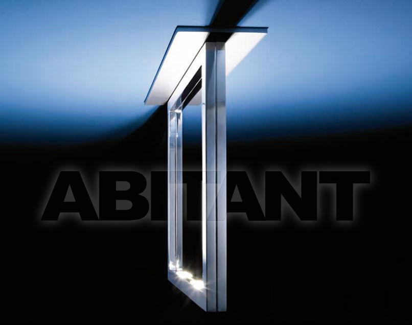 Купить Светильник Metal Spot Soffitto L43100-02