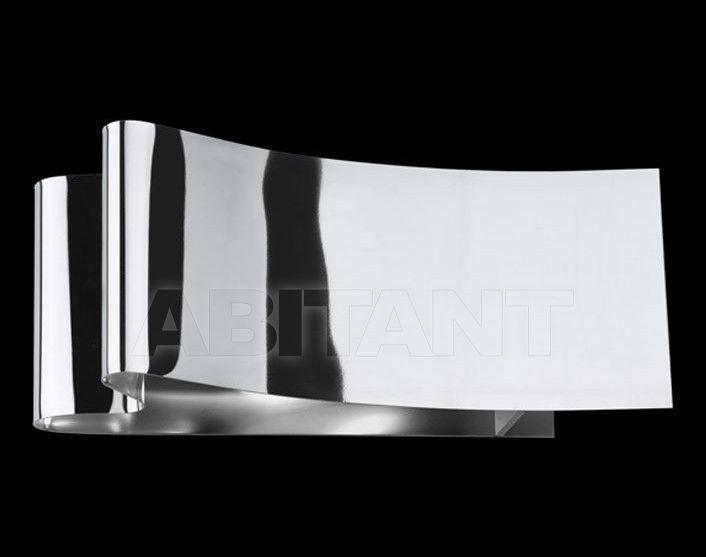 Купить Светильник настенный Metal Spot Soffitto 45300