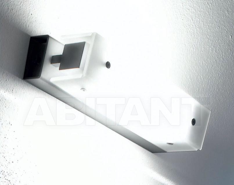 Купить Светильник настенный Metal Spot Soffitto 32276