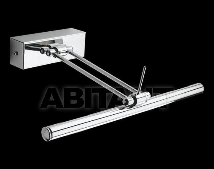 Купить Подсветка Metal Spot Sistemi 12053
