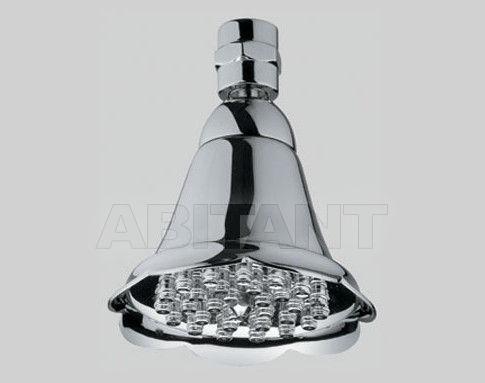 Купить Лейка душевая потолочная Daniel Rubinetterie 2012 A587