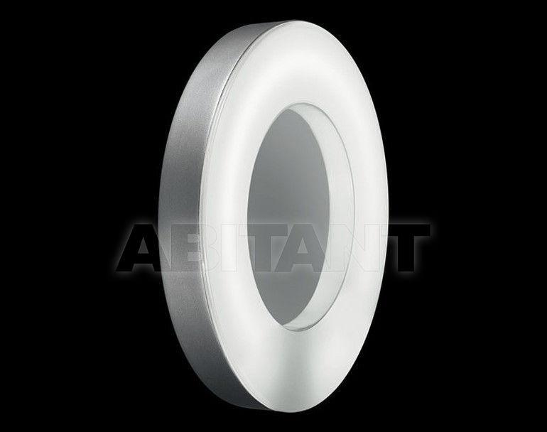 Купить Светильник настенный Metal Spot Generale 2011 56000