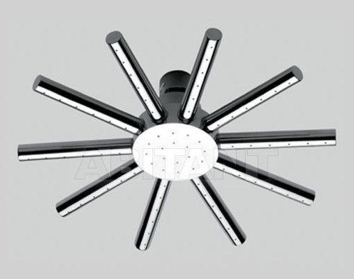 Купить Лейка душевая потолочная Daniel Rubinetterie 2012 A586CM18