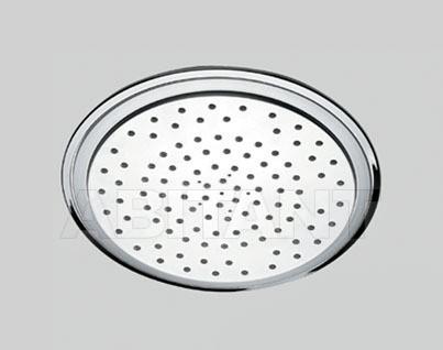 Купить Лейка душевая потолочная Daniel Rubinetterie 2012 A588