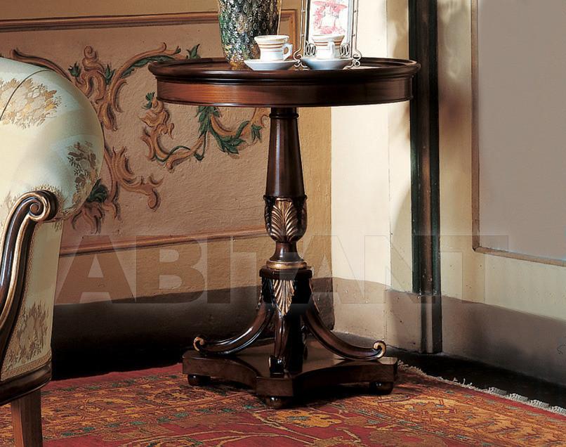 Купить Столик приставной F.LLI Sanvito Daphne 02425