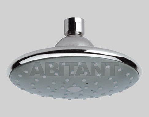 Купить Лейка душевая потолочная Daniel Rubinetterie 2012 A576