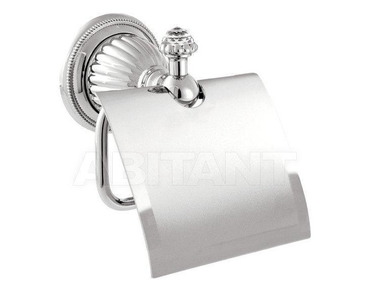 Купить Держатель для туалетной бумаги ARTICA Mestre Artica 033277.000.50