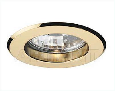 Купить Светильник точечный Bright Leonardo Luce Italia Interno Decorativo 30425